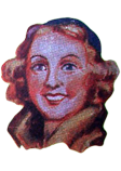 Maggie Broon