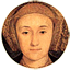 Anne of Shields's picture