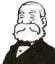 Granpaw's picture